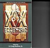 XX Eccentric - Stories About the Eccentriities of Women