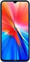 Xiaomi Redmi Note 8 2021 (64GB, 4GB) 6.3