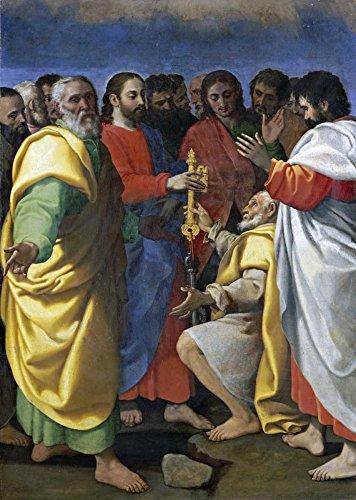 Feeling at home Imagen sobre Lienzo con Caja Americana Cristos Cargo para...
