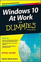 Best latest version of works Reviews