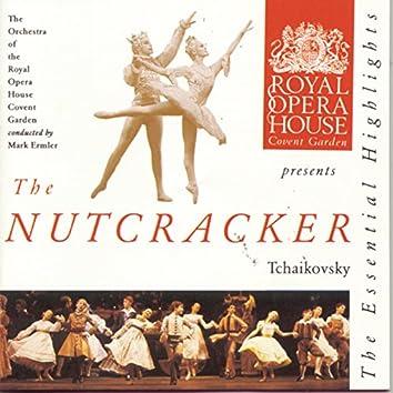 Tchaikovsky: The Nutcracker: Highlights
