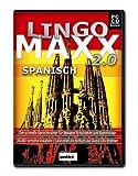 LingoMAXX 2.0 - Spanisch -