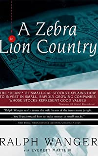 Best all small cap stocks Reviews