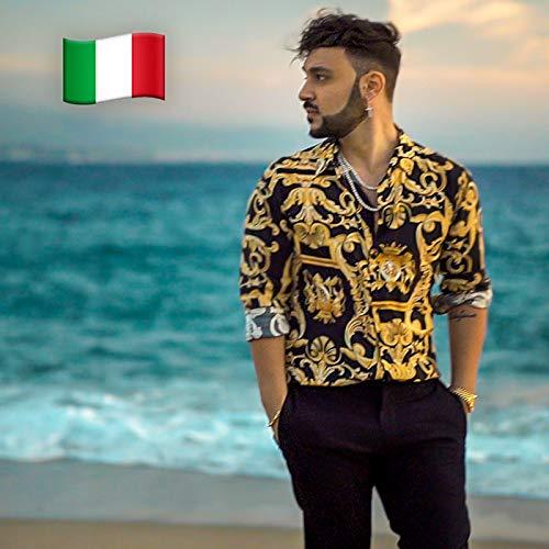 Tusa in Italiano