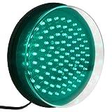 PrimeMatik.com Iluminación de seguridad