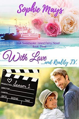 With Love...and Reality TV by Mays, Sophie ebook deal