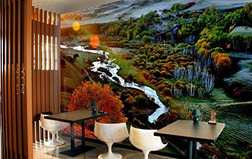 AJ WALLPAPER 3D Navidad postre 004 cortina de ducha resistente al agua fibra baño ventanas inodoro Reino Unido Zoe (tamaño personalizado (eBay message us))