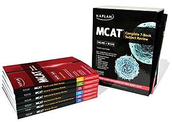 Best mcat princeton review 2017 Reviews