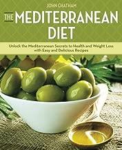 secrets of the mediterranean