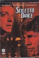 Stileto Dance (2001)Full Frame