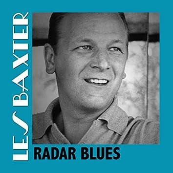 Radar Blues