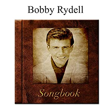 The Bobby Rydell Songbook