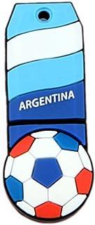 Amazon.es: pendrive futbol