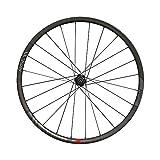 Sram MTB Rise XX - Rueda para bicicleta de montaña, Carbono Tubular 29' Delantera - Predictive Steering