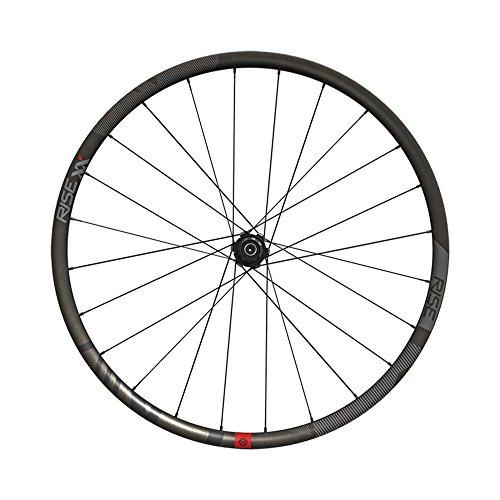 Sram 00.1918.117.004 - Ruota Anteriore per Bicicletta Rise XX Tubular, 29'