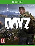 Day Z