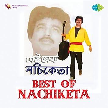 Best of Nachiketa