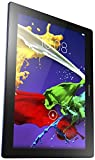 Lenovo TAB2 A10 - 10.1' Tablet (ARM...