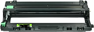New-2PK DR221 Drum Unit Compatible with Black Brother HL-3140CW 3150CDN 3170CDW 3180CDW Printer