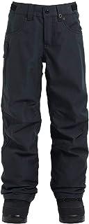 伯顿 男生 Barnstorm 裤子滑雪裤