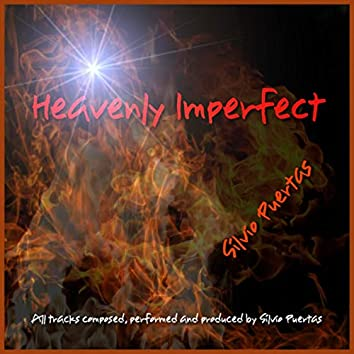 Heavenly Imperfect