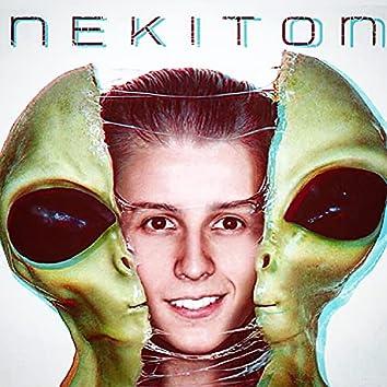 NEKITON