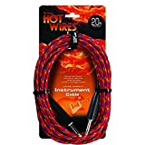 Onstage Guitar Cable