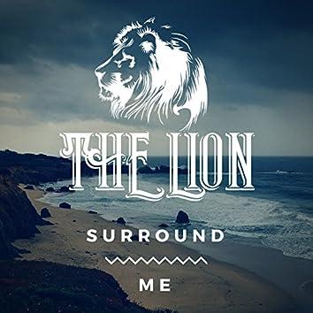 Surround Me