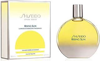 Amazon.es: Shiseido - Hombres / Perfumes y fragancias: Belleza