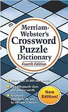 Image of Merriam Websters. Brand catalog list of Merriam Webster Inc.