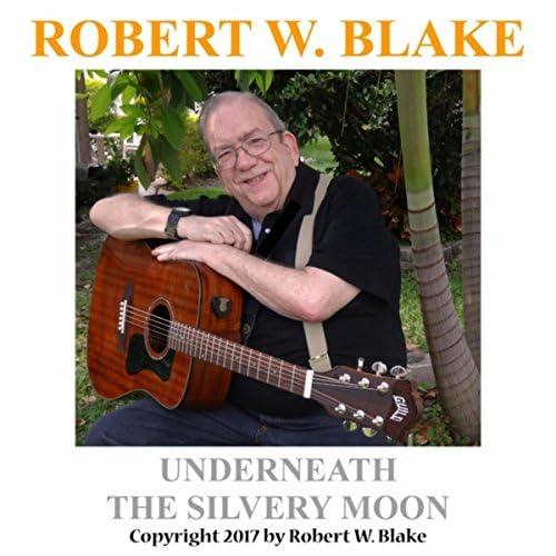Robert W. Blake