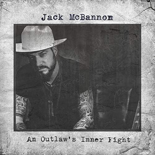 Jack McBannon