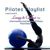 Cadillac Studio (Lounge Pilates Workout Music)