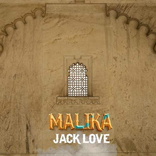 Jack Love