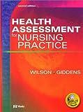 Health Assessment for Nursing Practice