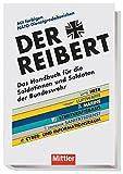 Der Reibert: Das Handbuch für die Soldatinnen und Soldaten der Bundeswehr - Wilhelm Bocklet