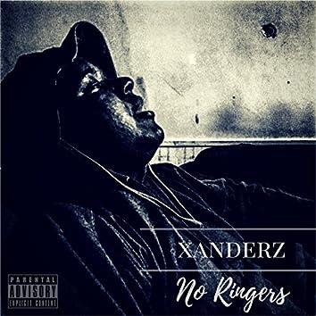 No Ringers