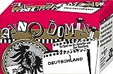 Vedes Anno Domini Deutschland -