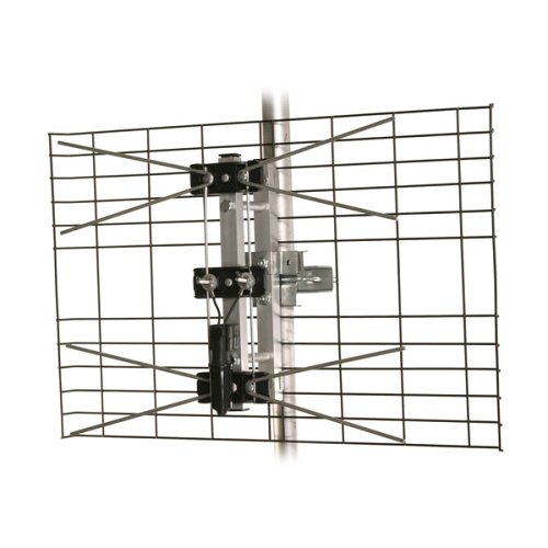 Antennas Direct DB2 Multi Directional HDTV Antenna (Discontinued by Manufacturer). Buy it now for 27.95