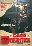 Cage Fighter image