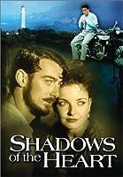 Shadows of Heart [DVD]