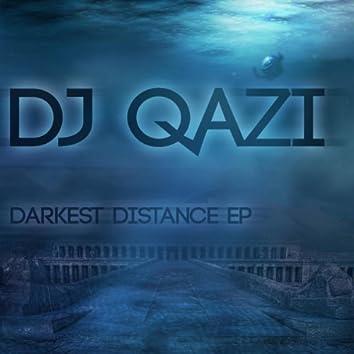 Darkest Distance EP