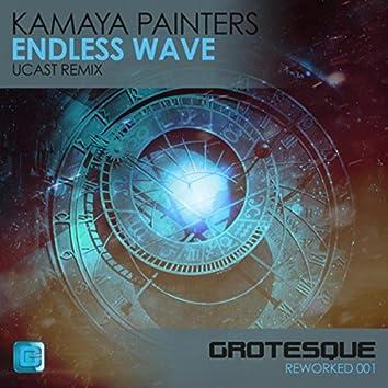 Endless Wave (UCast Remix)