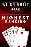 Highest Ranking (The VIP Club Book 1)