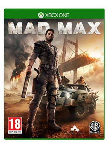 Mad Max [import anglais]