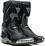 Dainese Torque 3 Out Air Stivali da moto 43