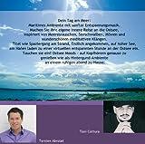 Ostsee-Entspannung – Syncsouls Baltic Moooods Vol. 1 – Meeresrauschen, Wellen, Möwen und Klänge zum Ausspannen und Beruhigen - 2