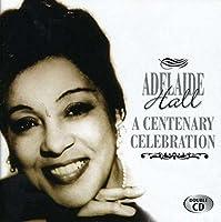 Hall - A Centenary Celebration