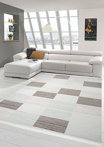 Traum Alfombra Alfombra diseñador contemporáneo patrón de Alfombra de Lana salón Alfombra...