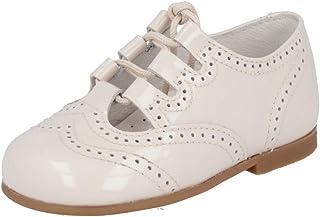 Amazon.es: Andanines Botas Zapatos para niño: Zapatos y